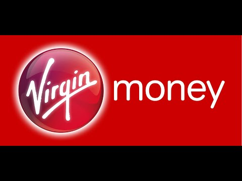 Virgin Money Car Insurance South Africa
