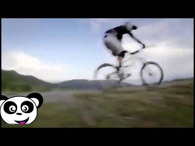 People Are Awesome 2013 (AMAZING EDITION) Videos De Viajes