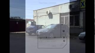 Предлагаю помещение в аренду в самом центре города Мытищи(Предлагаю помещение в аренду в самом центре города Мытищи (1 этаж 150м2 складского типа (полуподвал) 420 м2)Помещ..., 2016-02-11T16:23:17.000Z)