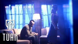 TUAN feat. Elianne - Ce Mi-ai facut! Videoclip Oficial