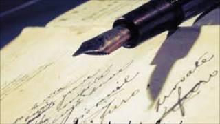 """[Recytacja] - Wislawa Szymborska """"Gaweda o milosci ziemi ojczystej"""