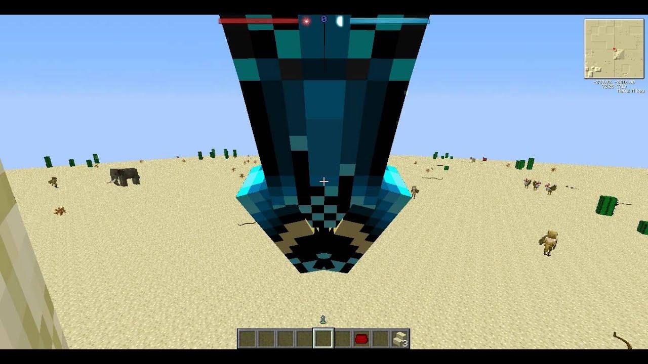 Lista Comandi Minecraft completa — MinecraftingMinecrafting
