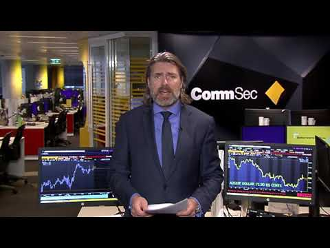 AM Report 14 SEP 18: US stocks end higher led by tech sector