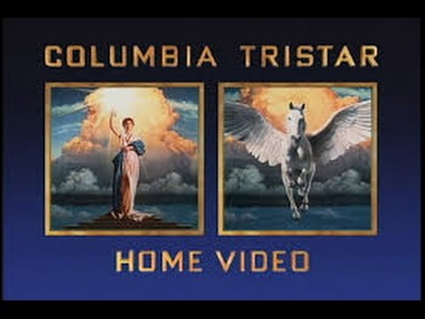 My Columbia Tristar Vhs Collection 2016 Edition Part 4