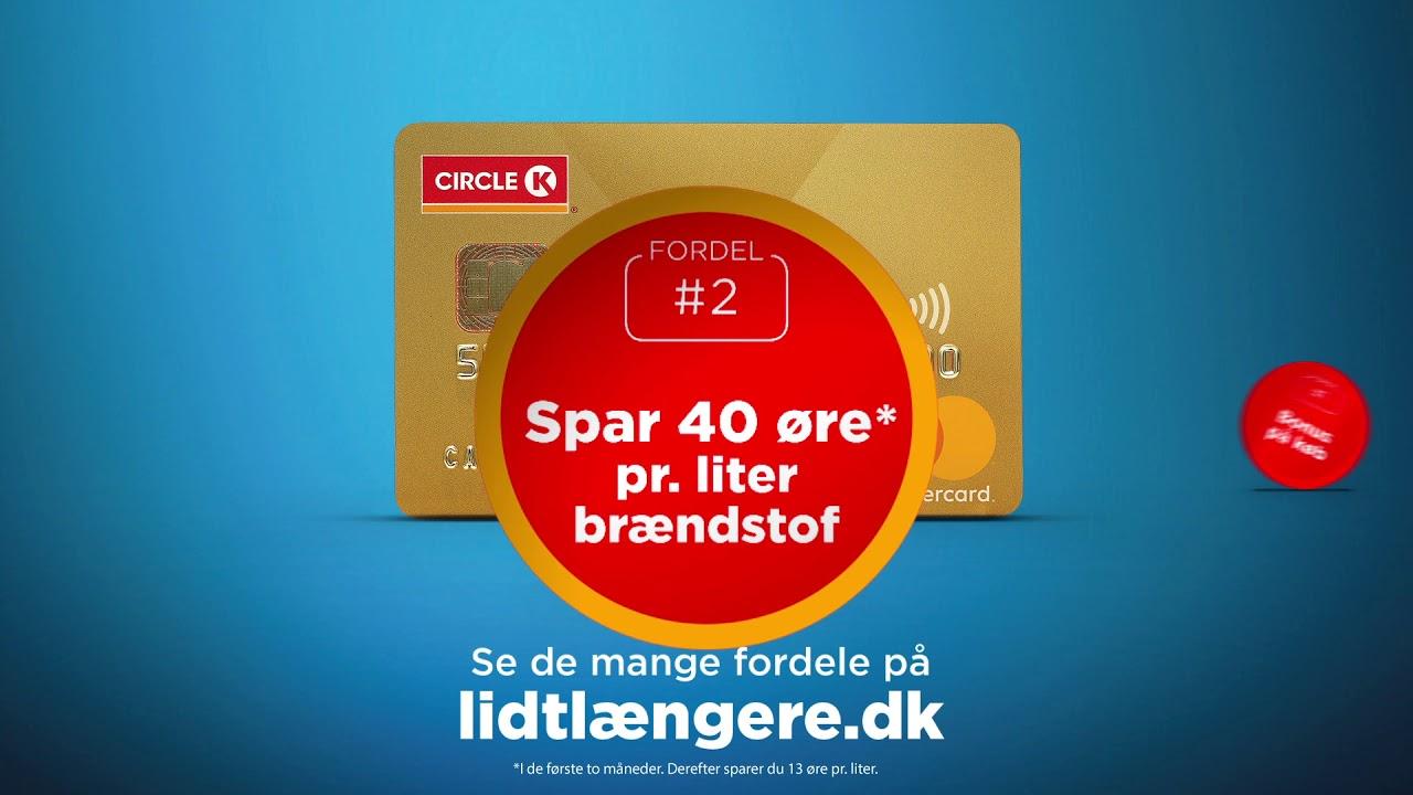 circle k mastercard.se