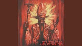 Top Tracks - Javelina