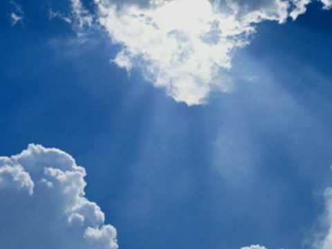 Hillsong UNITED – Hosanna Lyrics | Genius Lyrics