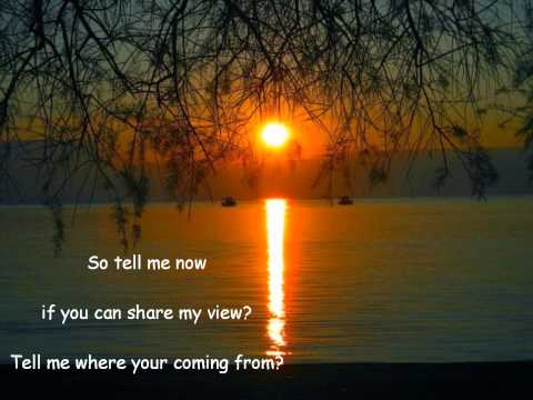 Supertramp ~ And the light