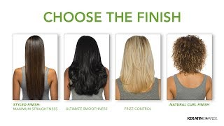 Keratin Treatment Support Thread Page 152 Long Hair Care Forum