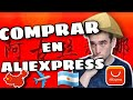 ▶️ COMPRAR en ALIEXPRESS desde ARGENTINA 🇦🇷 ✈️ [2021]