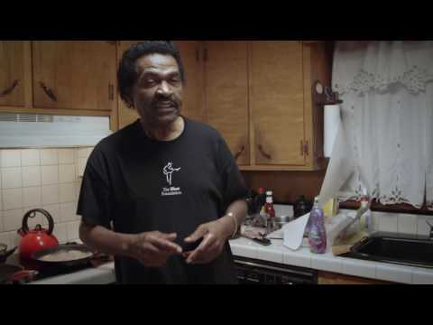 Bobby Rush Blues Stories Vol. 3
