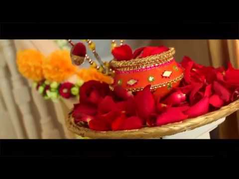 Paisley Mehndi Cake : Mehndi trends the cake factory paisley youtube