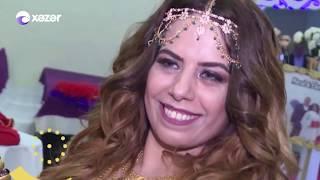 Ənənə Boğçası - Türkiyə Mardin 2 (23.02.2019)