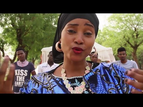 Download Sabuwar Waka (Mai Farin Idanu) Latest Hausa Song Original Audio 🎶🎵🎶 2020#