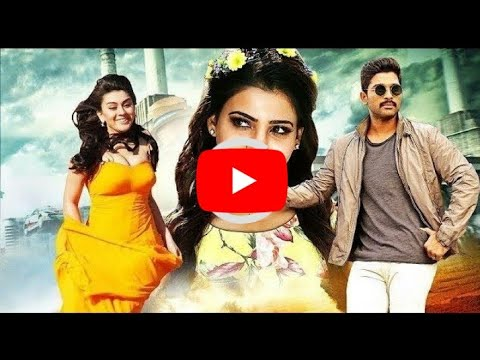 2018 New Released Full Hindi Dubbed Movie   2018 New South Indian Full Hindi Dubbed Movie  