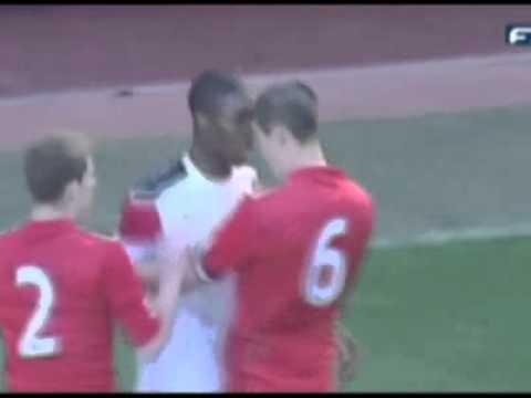 Conor Coady The New Steven Gerrard?