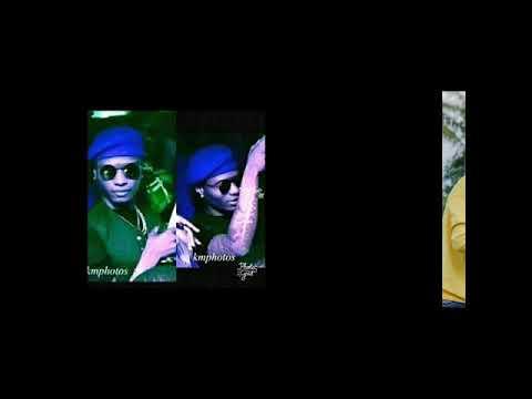 Download Eiye almighty Abaka sly