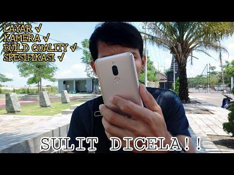 hape-juara-dikelasnya!!-layarnya-jempolan-👍👍full-review-china-mobile-a4s-indonesia