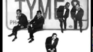 THE TYMES -ms. grace