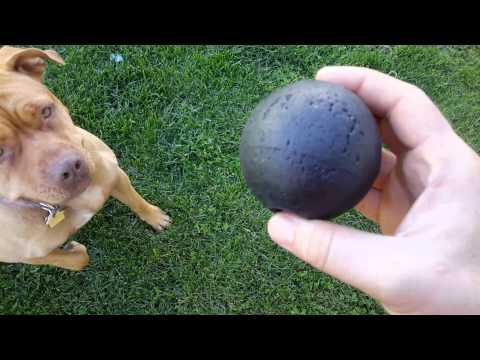 KONG EXTREME BALL