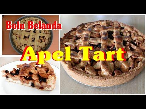 apple-pie---appel-taart