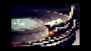 Por Amor A Ti - Alteración Orquesta mp3