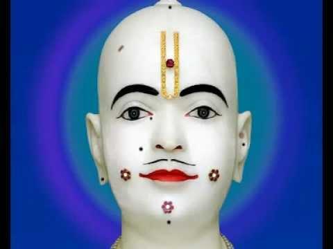 Top Beautiful Ghanshyam Maharaj Bhuj Images for free download