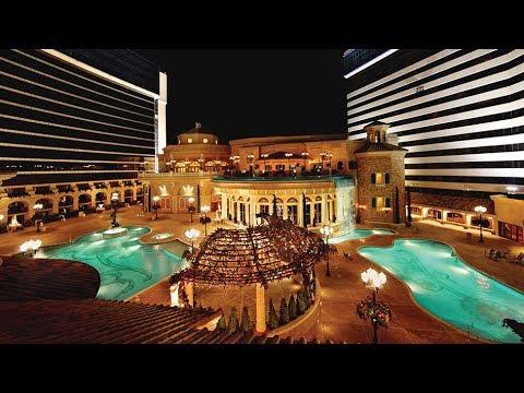 Winstar Welt Casino Größe