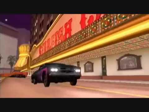 Смотреть клип GTA San Andreas (реп-клип CJ) онлайн бесплатно в качестве
