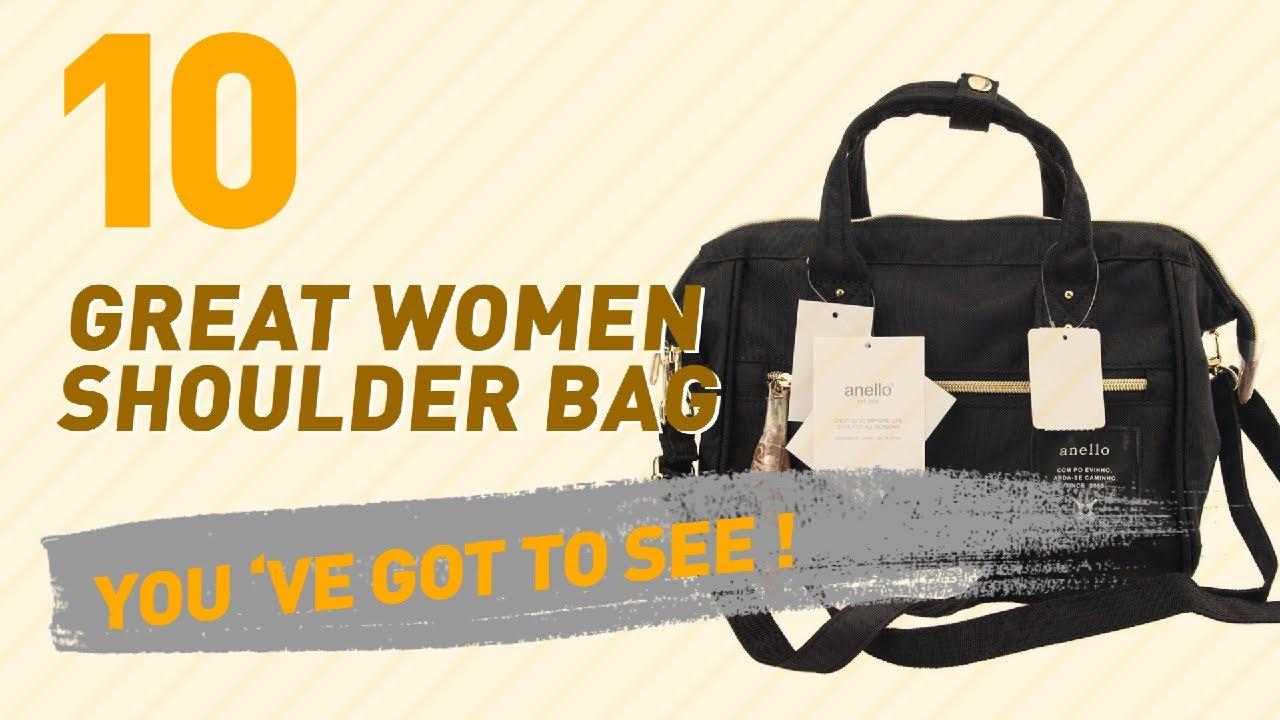 c62f024bced4 Anello Shoulder Bags
