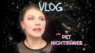PET NIGHTMARES | 176