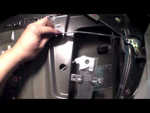 2003 Jeep Liberty Wiper Wiring Easy Replacement Rear Window Regulator Motor Honda Pilot