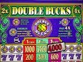 Let's play with free play and go home! I stopped by SanManuel from Cosmopolitan Las Vegas. Slot Game
