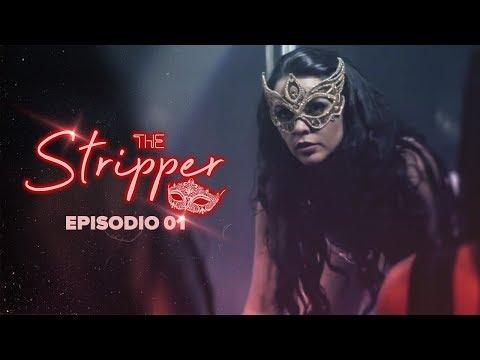 THE STRIPPER - Episódio 01 | Subtitles