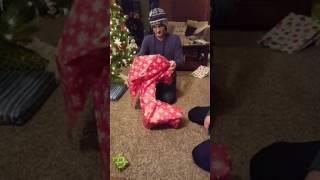 Squatty Potty christmas