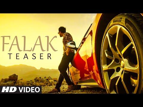 Rabba Ho Song TEASER - Falak Shabir | T-Series