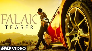 Rabba Ho Song TEASER - Falak Shabir | T-Series