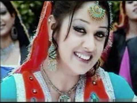 ranjhna ve-by amrinder gill.wmv