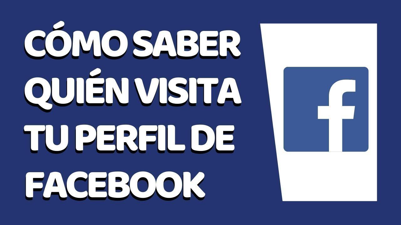 quien te espia aplicacion facebook