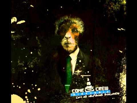CREW PALCO BAIXAR CD CONE MP3