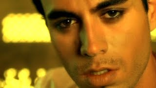 Enrique Iglesias Ring my bells v. 3.0, HD.mp3