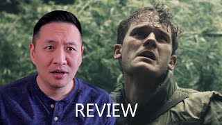 The Last Full Measure Review