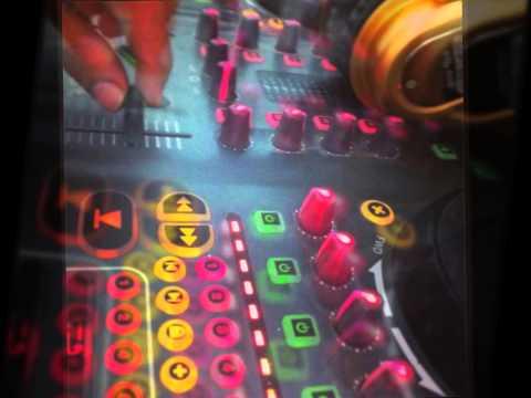 Dj Elad.y t90-2000 Old Song Mix