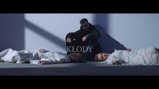 Смотреть клип Emes Milligan - Kłody