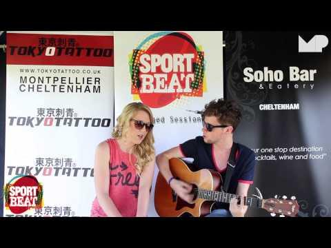 Smith & Jones - Just Like Magic - SportBeat Unplugged Sessions
