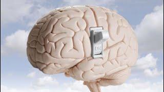 الغرابة و الربط و التثبيت 3 طرق لحفظ الذاكرة