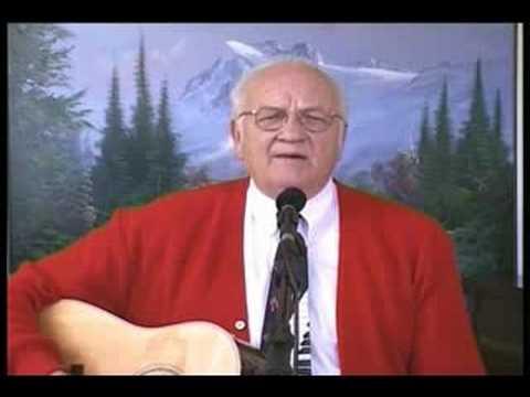 Gospel Song - I've Never Loved Him Better