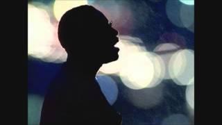 Bobby McFerrin - Dervishes