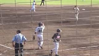 『宝くじスポーツフェア/ドリーム・ゲーム』 ドリームチーム vs 新居浜...