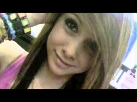 Suicidi per bullismo - Kayla